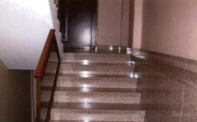 Appartamento in vendita a San Giusto Canavese (TO) - Casa ...