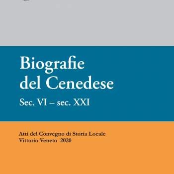 Biografie del Cenedese