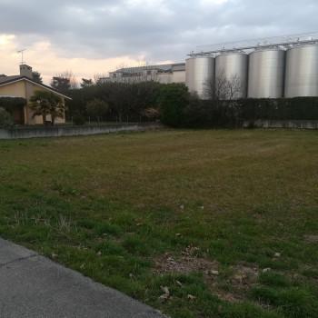 Terreno residenziale a Vazzola