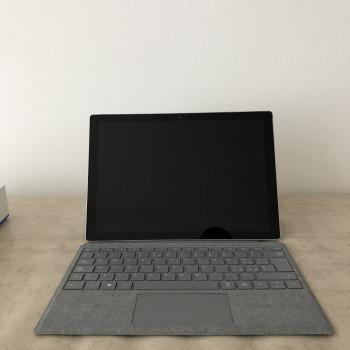Vendo Surface Pro Core M 128GB 4GB   Tastiera Microsoft   Microsoft Pen