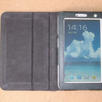 Tablet Samsung Galaxy Tab 2 7.0 3G