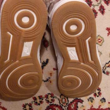 Scarpa Nike Air