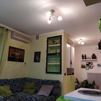 Appartamento a Vidor   501 G