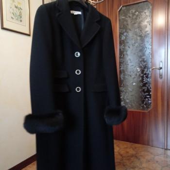 Vendo Cappotto Donna