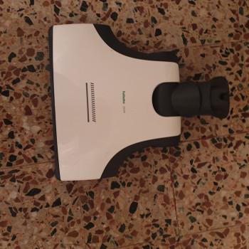 Battitappeto sp400 Folletto