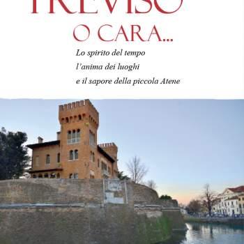 Treviso o cara...