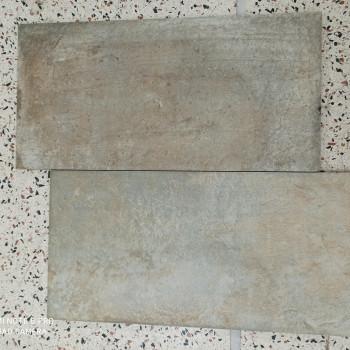 25x50 piastrelle gres porcellanato per esterno Siena