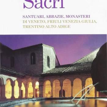Guida ai luoghi Sacri