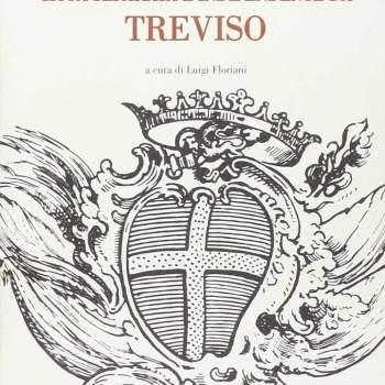 Conegliano. Città separata e indipendente da Treviso