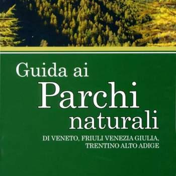 Guida ai parchi naturali