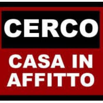 CERCO IN AFFITTO CASETTA , VILLETTA , O RUSTICO DI CAMPAGNA LEGGERE BENE