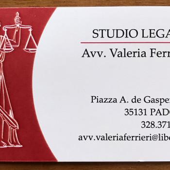 CONSULENZA LEGALE,FISCALE,MUTUI,DIVORZI,RISTRUTTURAZIONI