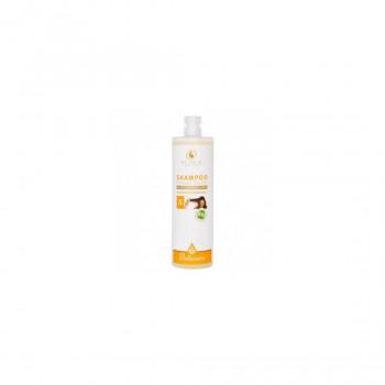 Shampoo Capelli Secchi, 1 L BIO-BDIH