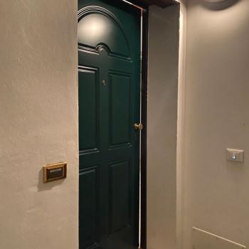 Appartamento autonomo 2 camere 2 bagni - V1434