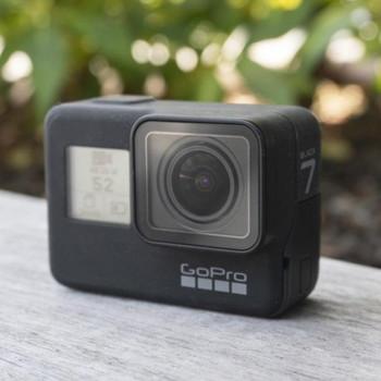 GoPro 7 Hero black 2019