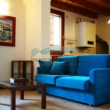 Vendita Appartamento - Bilocale - Rif. MA 140