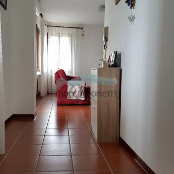 Vendita Appartamento - 3 Locali - Rif. MA 518