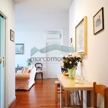 Vendita Appartamento - 3 Locali - Rif. MA 131