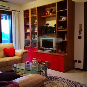 Vendita Appartamento - 3 Locali - Rif. MA 204
