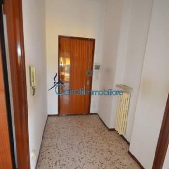 Appartamento in vendita a Belgioioso (PV)
