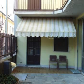 Casa singola in vendita a Turbigo (MI)