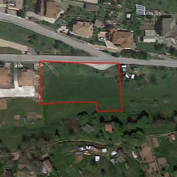 Terreno in vendita a Polaveno (BS)