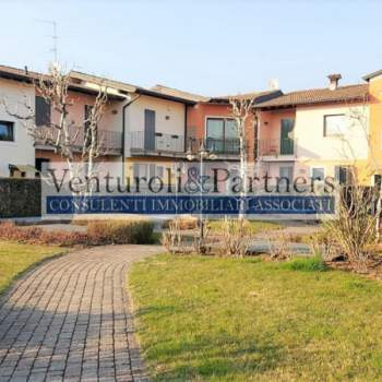 Appartamento in vendita a Bedizzole (BS)