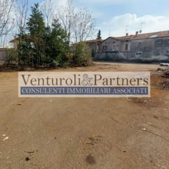 Terreno in vendita a Palazzolo sull'Oglio (BS)