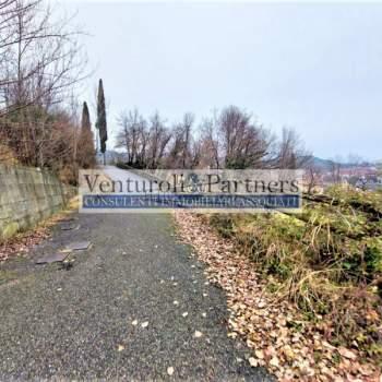 Terreno in vendita a Puegnago sul Garda (BS)