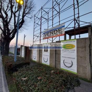 Terreno in vendita a Lonato del Garda (BS)
