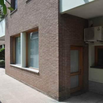 Ufficio in vendita a Monza (MB)