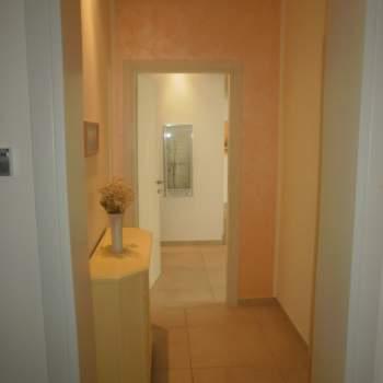 Appartamento in vendita a Suzzara (MN)