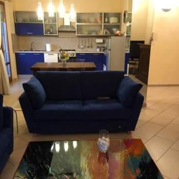 Appartamento in vendita a Moglia (MN)
