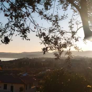 Villa in vendita a Padenghe sul Garda (BS)