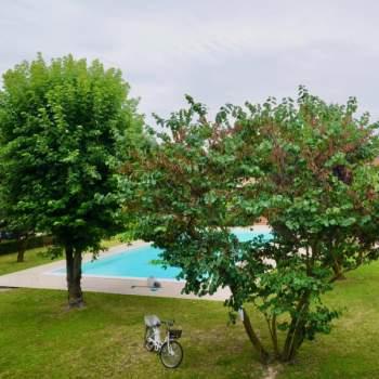 Casa a schiera in vendita a Desenzano del Garda (BS)