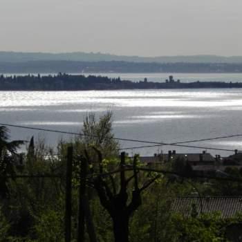 Terreno in vendita a Padenghe sul Garda (BS)