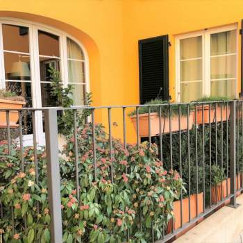 Appartamento in vendita a Albavilla (CO)