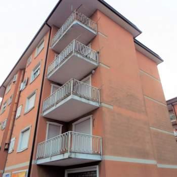 Appartamento in vendita a Merone (CO)