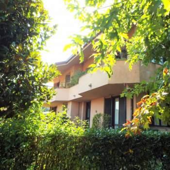 Appartamento in vendita a Orsenigo (CO)