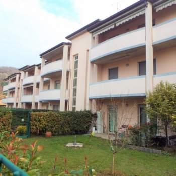 Appartamento in vendita a Albese con Cassano (CO)