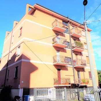 Appartamento in vendita a Como (CO)