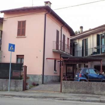 Casa singola in vendita a Como (CO)