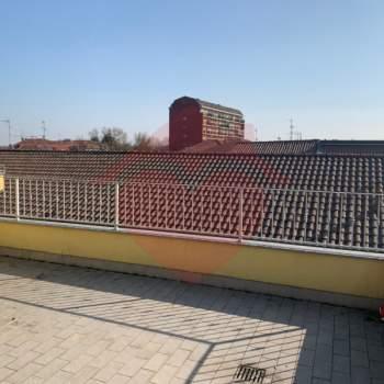 Appartamento in vendita a Vignate (MI)