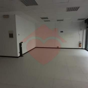 Ufficio in affitto a Gorgonzola (MI)