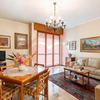 Appartamento in vendita a Gorgonzola (MI)