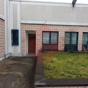Ufficio in affitto a Cernusco sul Naviglio (MI)