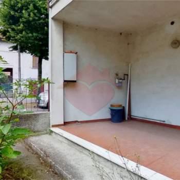 Casa singola in vendita a Vailate (CR)