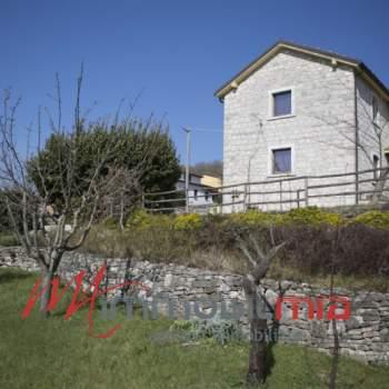 Rustico in vendita a Pontelandolfo (BN)