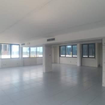 Attivita commerciale in affitto a Cernusco sul Naviglio (MI)