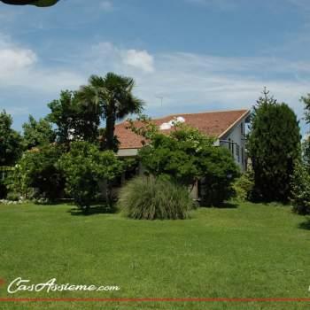 Villa in vendita a Rossano Veneto (VI)